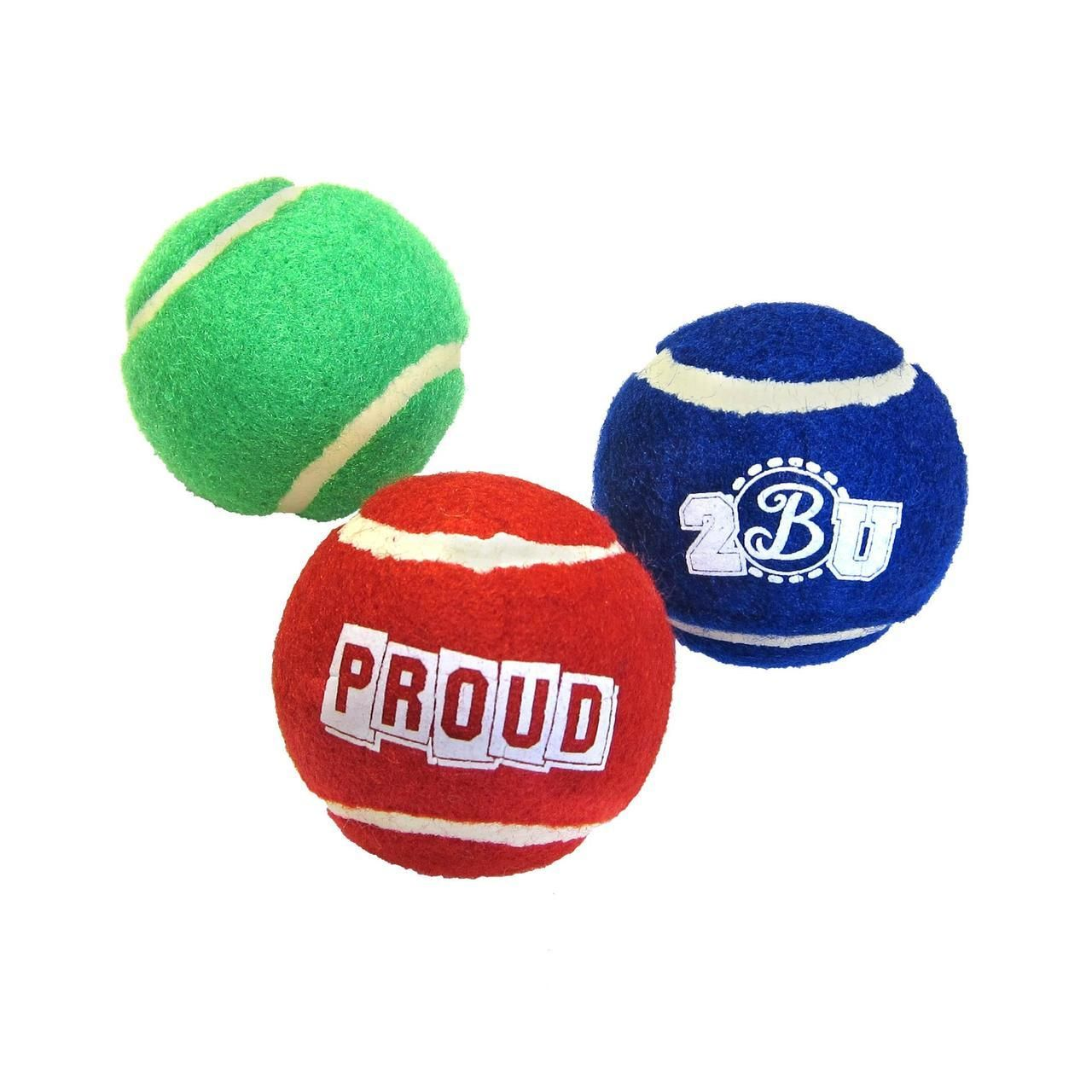 Tennis Balls For Dogs Tennis Balls For Dogs Pet Toys Cool Pets