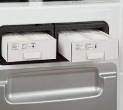 Unelvent Filtres Kit M5 G4 Domeo 600921 Climmoinschere Ensemble Compose De 1 Kit Filtres M5 G4 Domeo Filtre Kit Ventilation