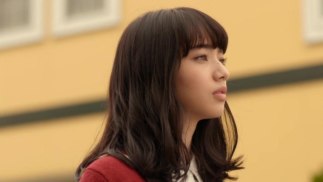 nana komatsu movies