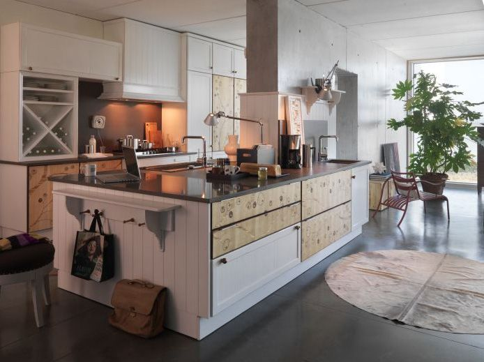 KITCHEN collection ACQUACOTTA 100% hand made in Italy www ...