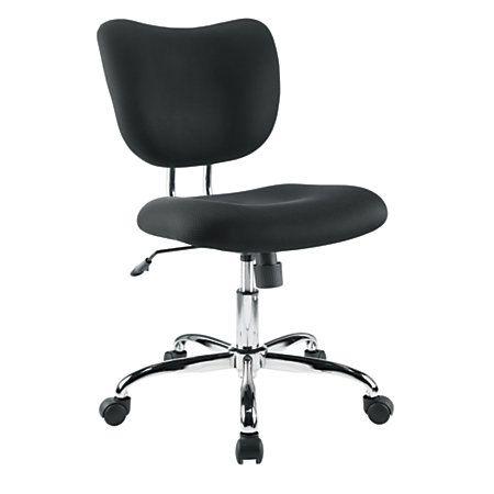 Brenton Studio Jaxby Task Chair