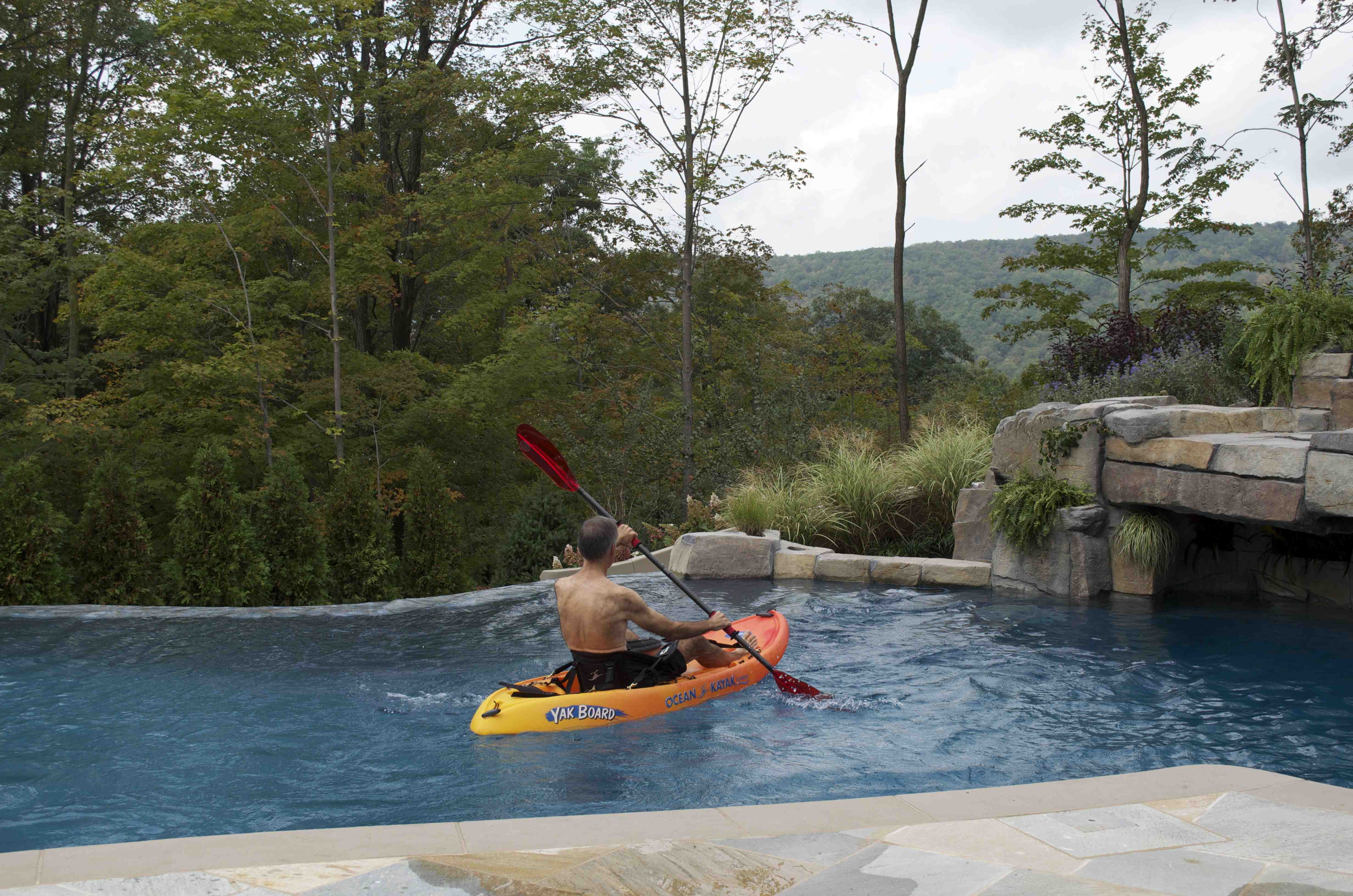 1000+ images about swimming pools & landscape design on pinterest