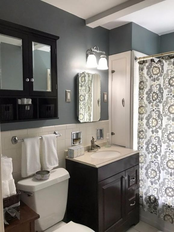 1351 Cryer Ave, Cincinnati, OH 45208 | Bathroom remodel ...