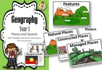 geography year 1 australian curriculum hass. Black Bedroom Furniture Sets. Home Design Ideas