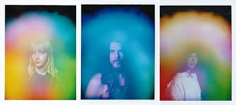 Image result for aura photography colors