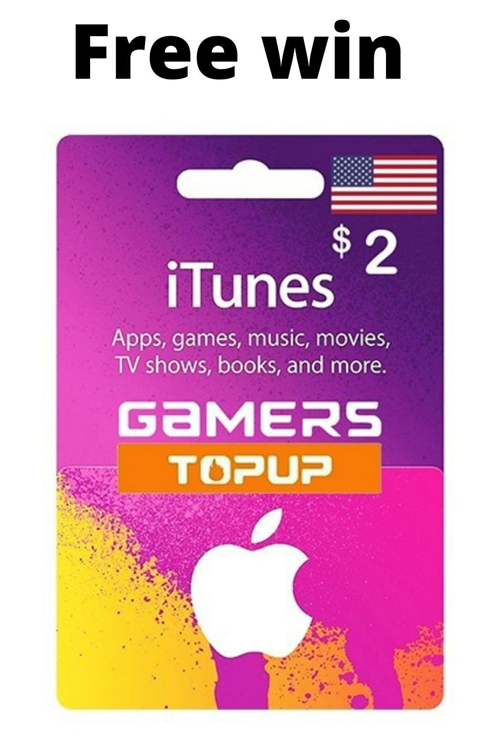 Free Itunes Codes No Survey Or Offers