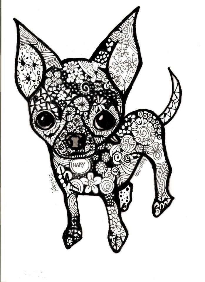 Pin By Mandie Pluto On Dovers Horse Coloring Pages Dog Coloring