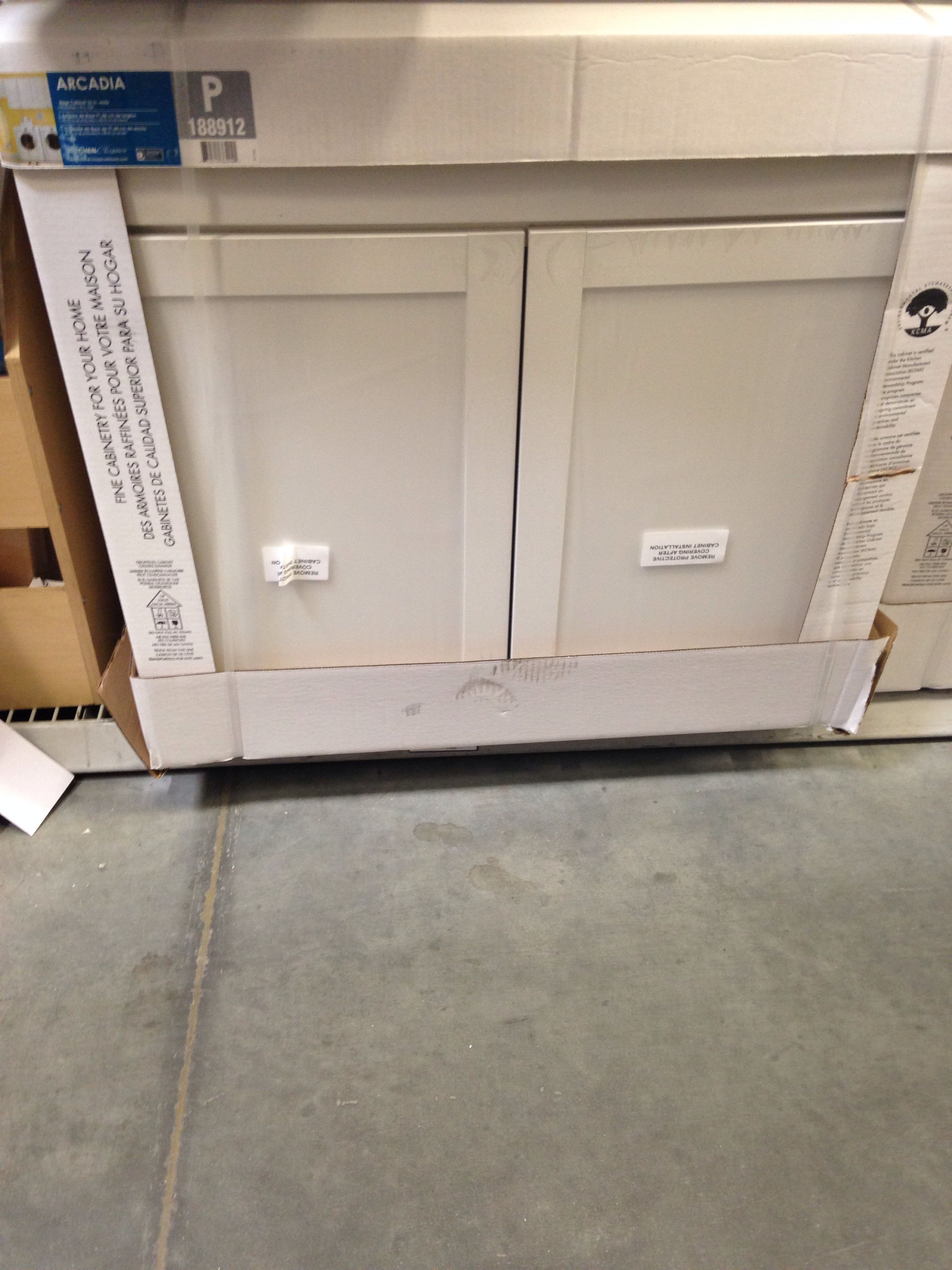 laundry room cabinets from lowes laundry room flooring on lowe s laundry room storage cabinets id=87615