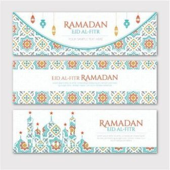 Great Free Printable Eid Al-Fitr Decorations - cda688088076d979928e72bd4aa1e3c4  You Should Have_235090 .jpg