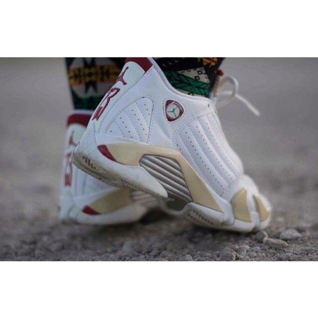 Sneakers nike, Air max sneakers, Sneakers