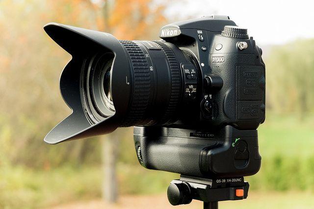 D7000 24 85 Vr Nikon Digital Camera Digital Camera Camera Nikon