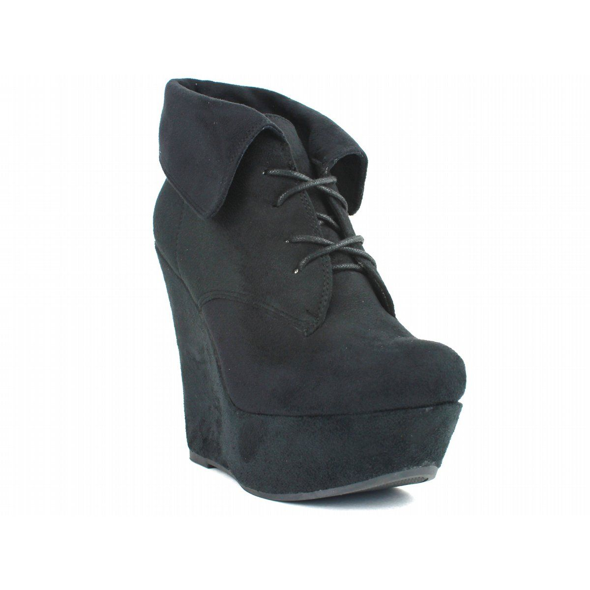 From DB Shoes or Sheik Size 9 works for me!! or http://www.247fashionstore.com/product-p/carrie-12-bk-138.htm