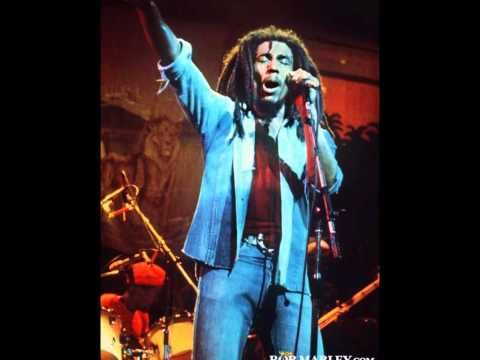 Pin By Jamaicatraveltoday On 80 S Bob Marley Bob Music Bob Marley Fans