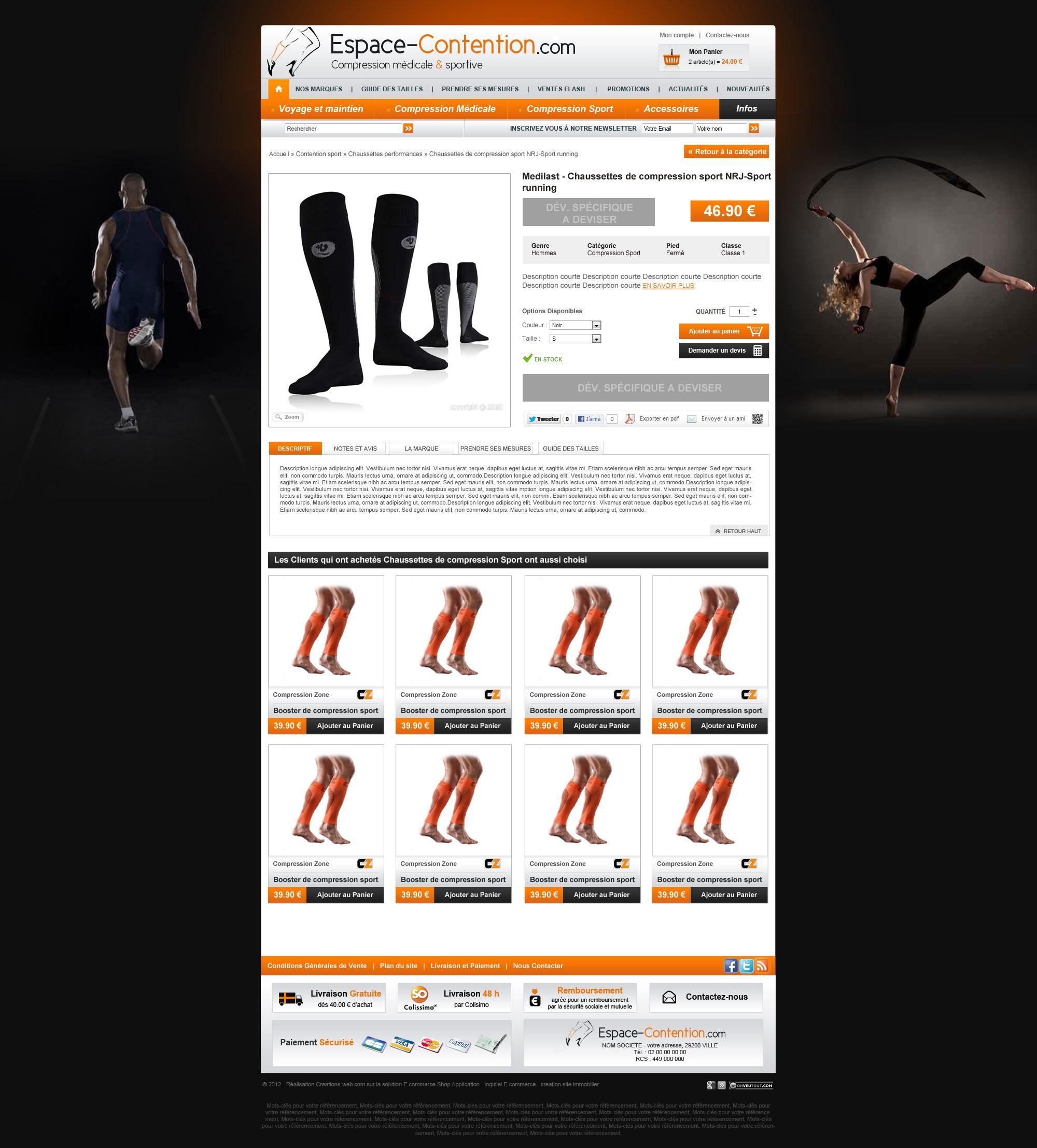 site achat internet interesting boutique en ligne de mode fashion week en vente with site achat. Black Bedroom Furniture Sets. Home Design Ideas
