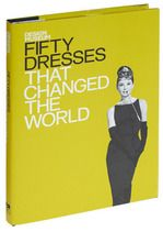 If you really like fashion history and past style this is super enjoyable to look through