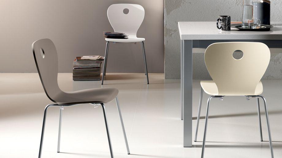 Sedie wind sedie e sgabelli moderni pinterest