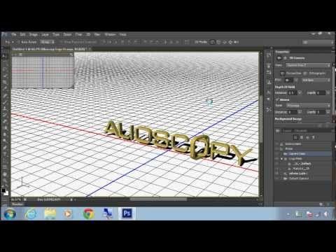 alioscopy software
