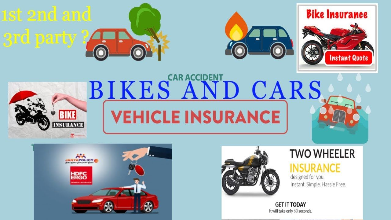 Pin By Chen On Auto Insurance In 2020 Car Insurance Online Car