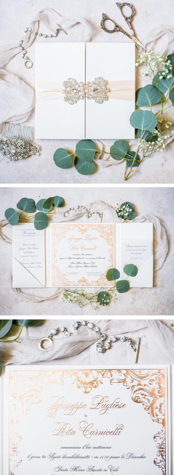 Home | Whimsical wedding invitations, Whimsical wedding and ...