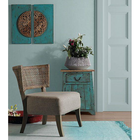 Muebles salon uces muebles de for Muebles estilo vintage online