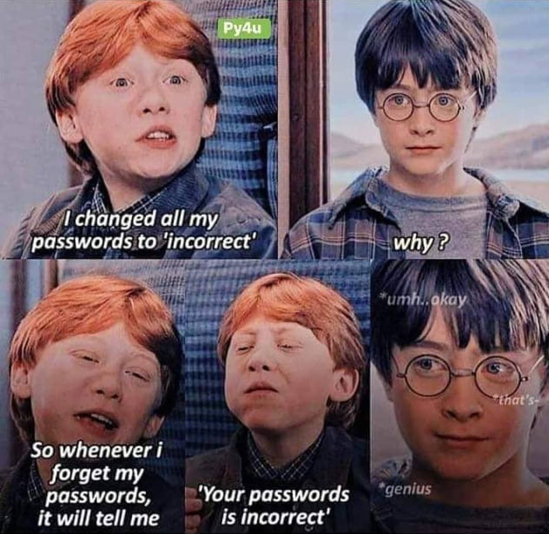 Genius Repost Codinginterviewcoach Digitalmarketing Php Java Seo Smo P Harry Potter Feels Funny Harry Potter Jokes Harry Potter Memes Hilarious