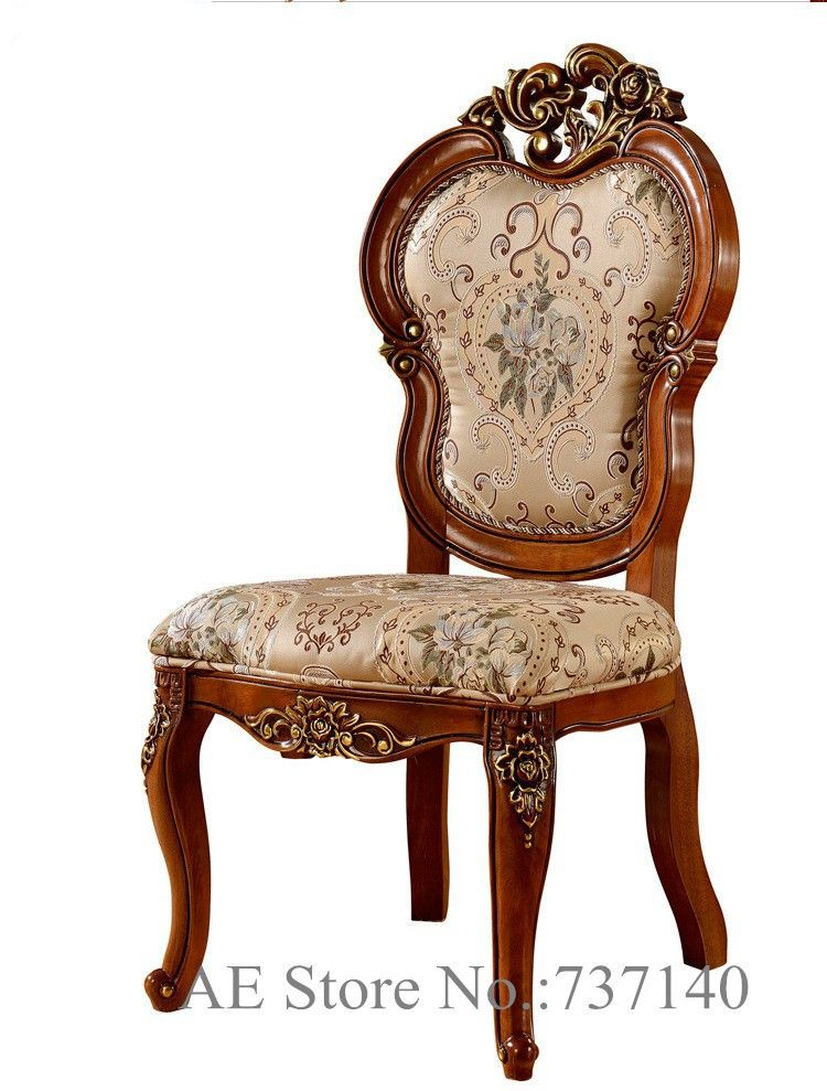 Dining Chair Dining Room Chairs Wood Carved Chairs Solid Wood Stunning Wholesale Dining Room Chairs Decorating Design