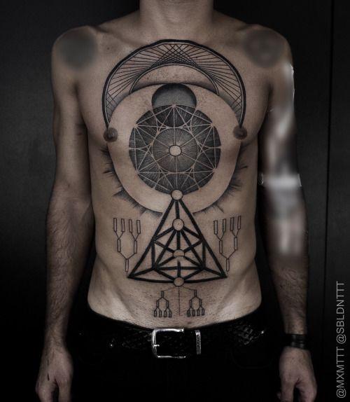 mxm / sang bleu | tatouages | pinterest | tatouages
