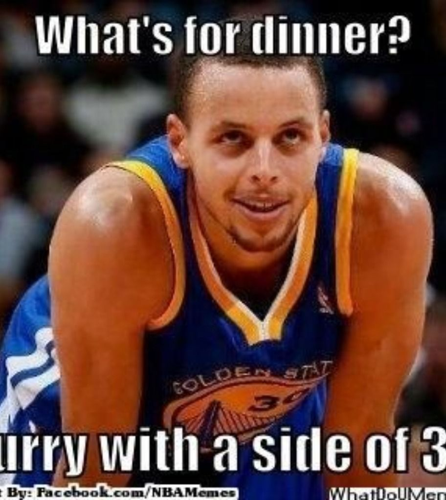 Funny Memes To Celebrate The Nba Finals Warriors Memes Funny Basketball Memes Funny Sports Memes