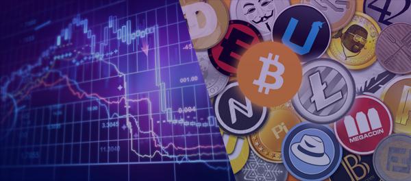saham bitcoin london strategi perdagangan dekat