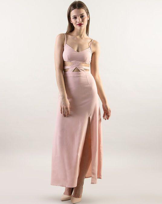64f25413ec037 Amberwove Maxi Dress | Afterparty | Dresses, Dresses online, Buy roses