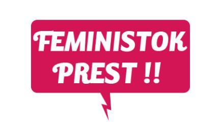 11 eraso, 12 erantzun, Feministok Prest! CULTURIPLAN  Para este fin de semana el culturiplan será un poco distinto ya que en vez de proponeros la actividad cultural como cada viernes, queremos hacer un llamamiento para salir a la calle junto a las compañeras del Movimiento Feminista de Euskal Herria, mostrar nuestras alianzas y decir bien alto que estaremos enfrente de cada agresión.