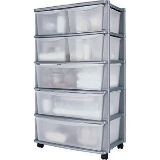 8753476 R Z001 312 312 Plastic Box Storage Plastic Storage Drawers Plastic Cupboard