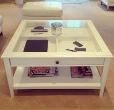 Image Result For Ikea Liatorp Coffee Table Ikea Table Liatorp
