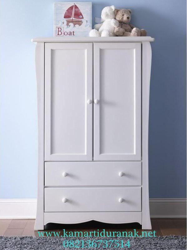 jual lemari boneka anak duco terbaru murah rak almari doll sederhana model adalah model dari lemari boneka