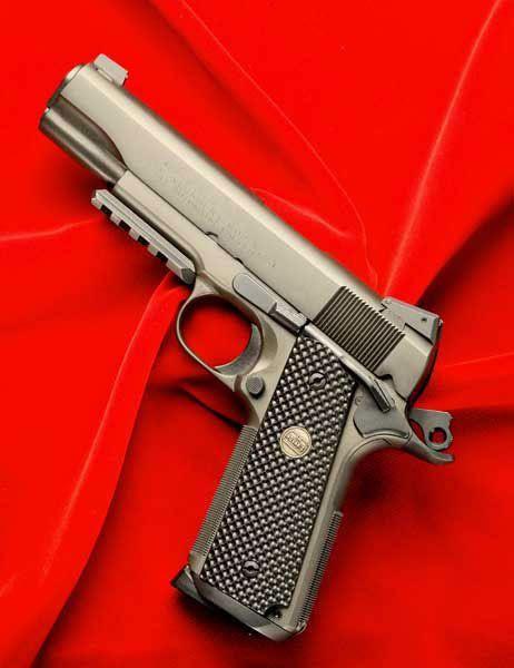Photo Google Photos Hand Guns Guns Guns 1911