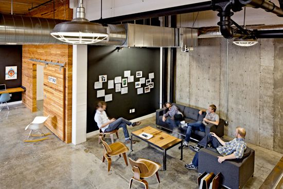 1000 images about office spaces on pinterest office spaces home office and offices amazing office spaces