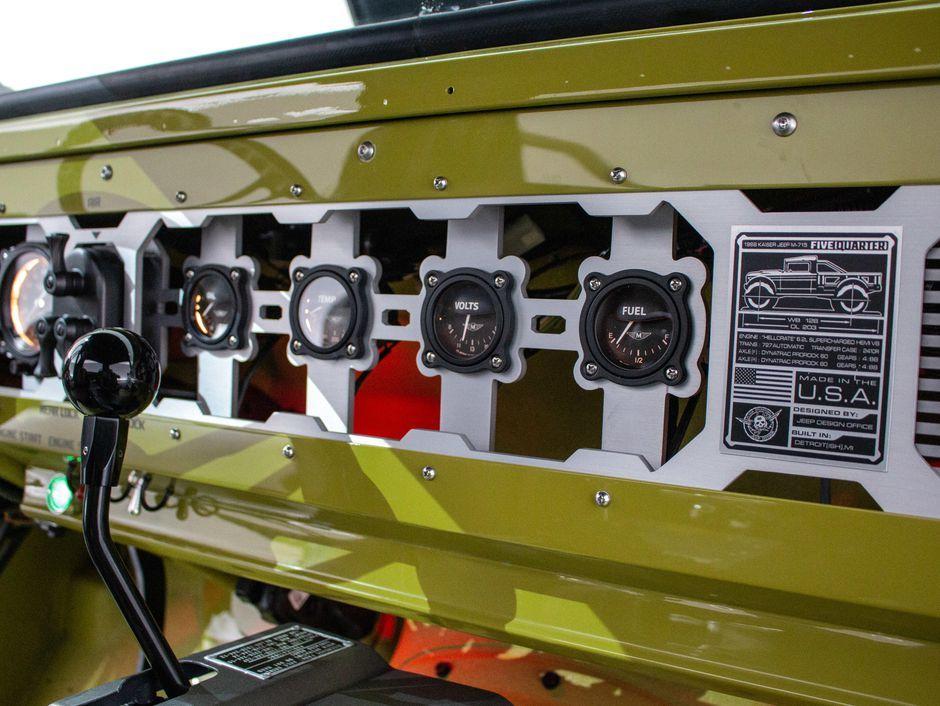 Jeep Gladiator Jeep gladiator, Jeep, Truck bed storage
