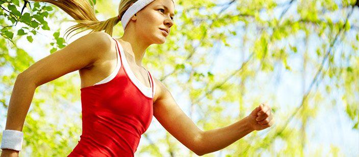 Physical Activity for a Healthy Lifestyle. Fyysisen aktiivisuuden on todettu muun muassa vähentävän sydäntaudin, korkean verenpaineen, sydänkohtauksen, 2-tyypin diabeteksen, metabolisen oireyhtymän, paksusuolen syövän, rintasyövän, masennuksen, lanne- ja selkänikaman murtuman sekä kuolleisuuden riskiä (WHO 2016).