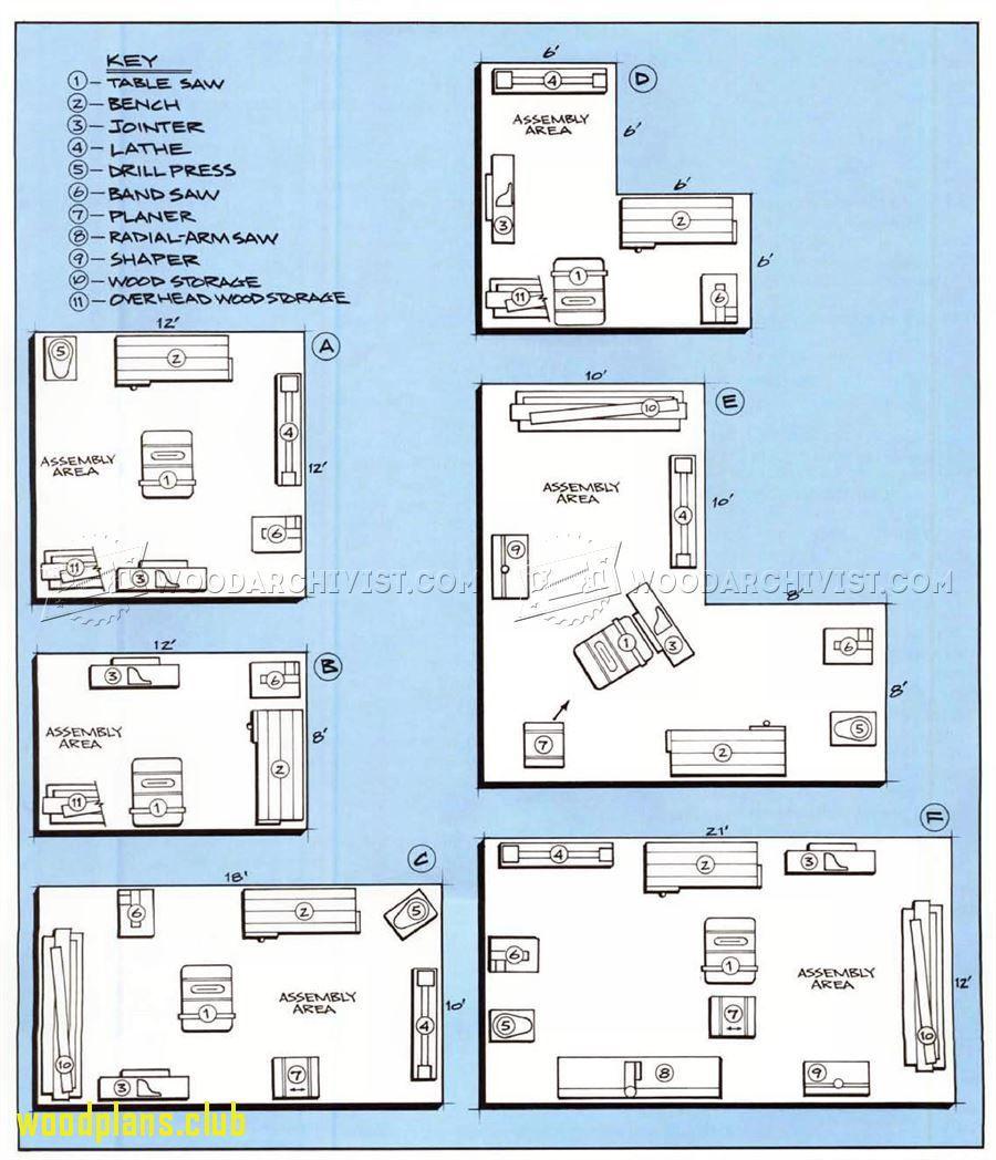 55 woodworking workshop designs best home furniture on top 55 best garage workshop ideas basics of garage workshop ideas explained id=30249