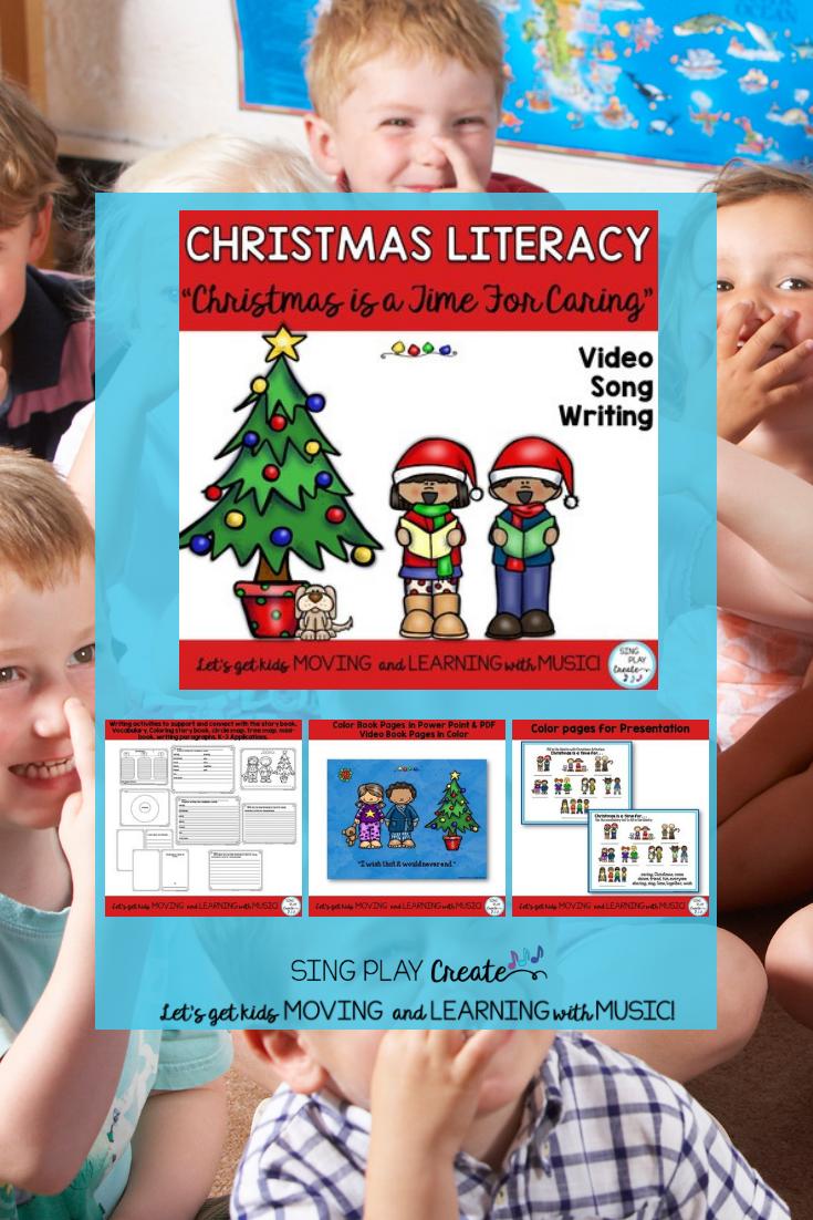 children love sing a long videos read along sing a long