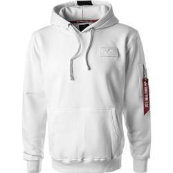 Photo of Herren Hoodies & Herren Hoodies