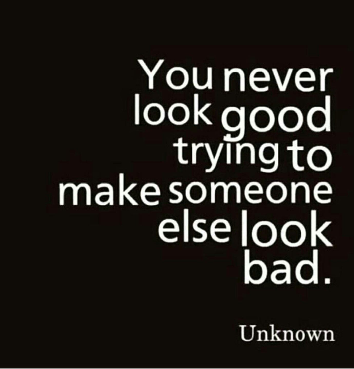 Quotes About Jealous People Pinlauren Carr On Quotes  Pinterest