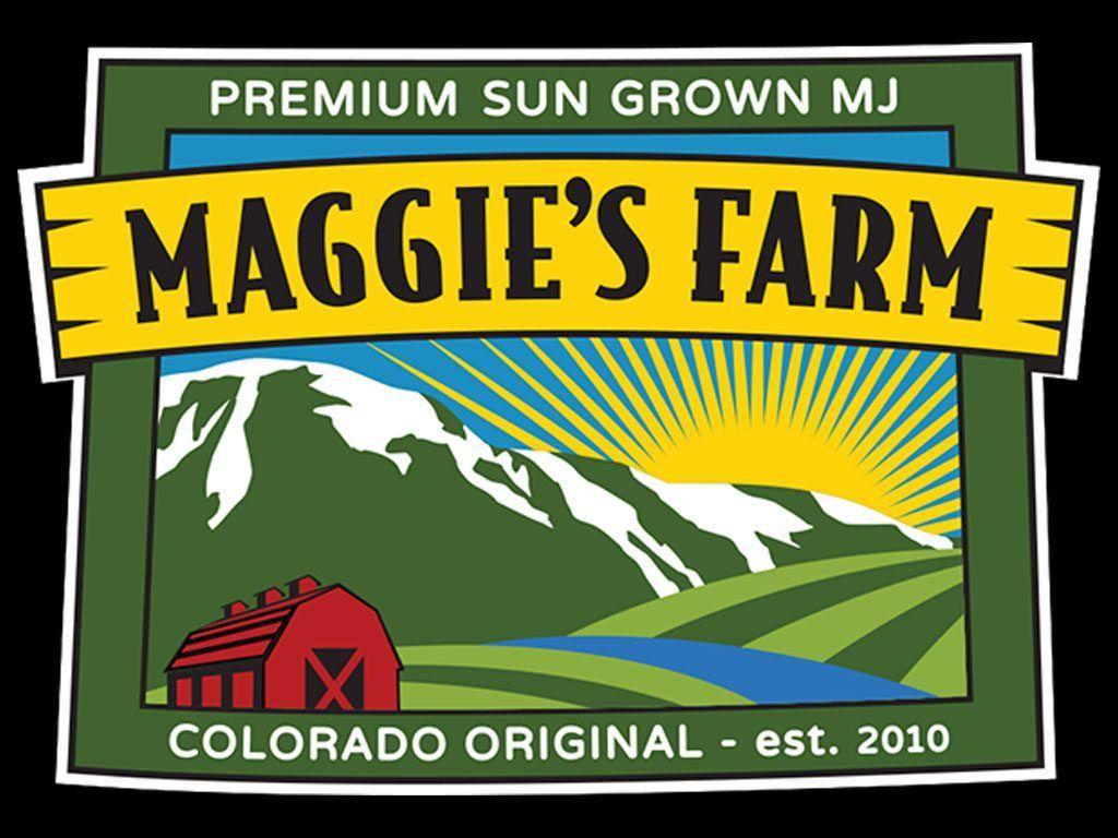 About Maggies Farm - Manitou Springs