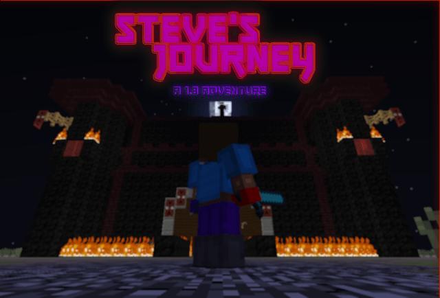 Steves Journey Map For Minecraft Minecraft Mods Pinterest - Journeymap map para minecraft 1 11