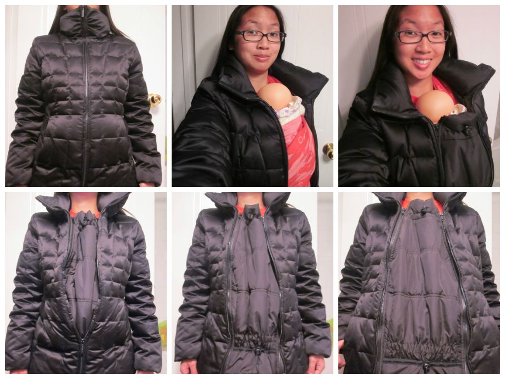 Maternity outerwear vest forex trading strategy forum