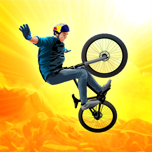 Bike Unchained 2 3 4 0 Apk Mod Unlimited Money Download Bike