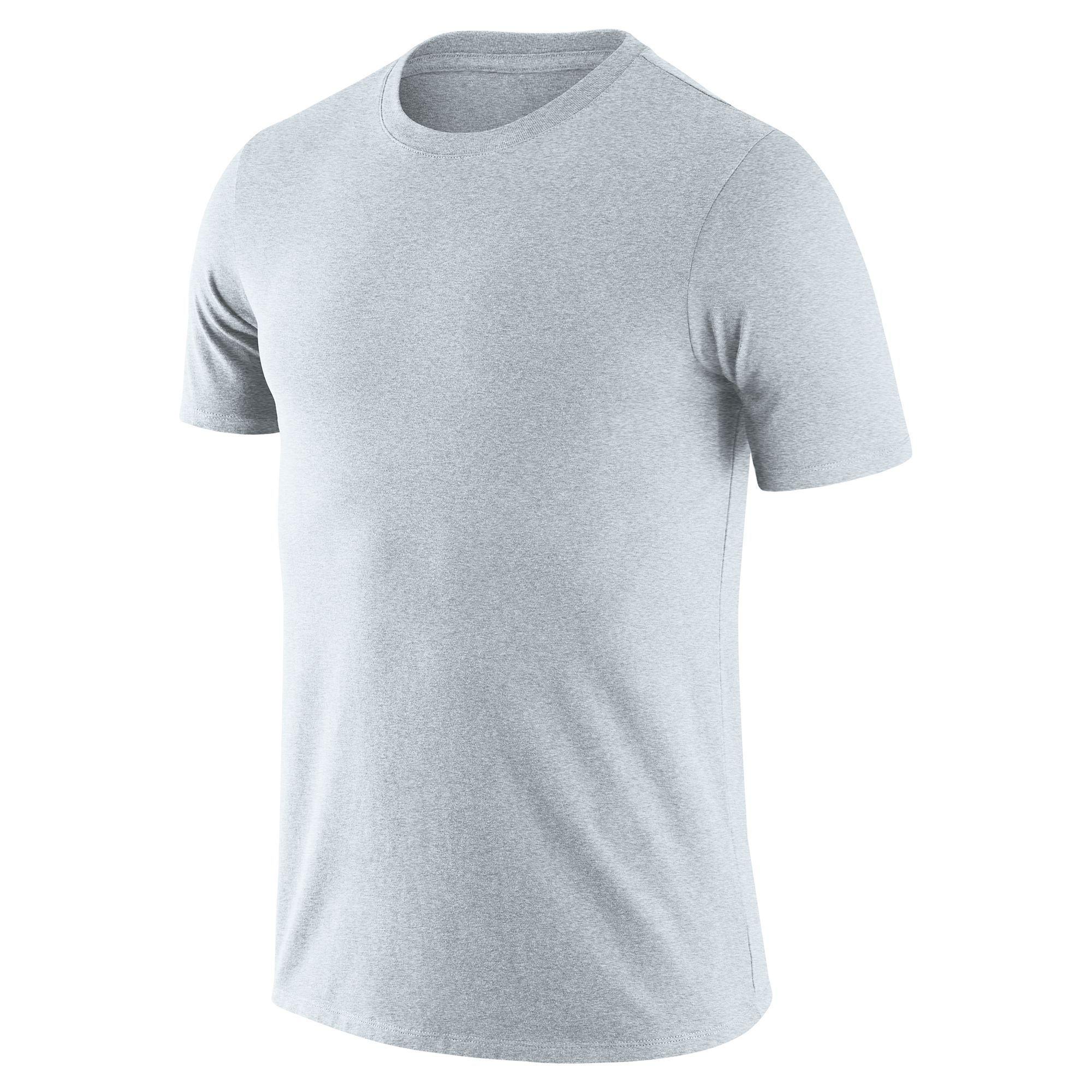 ade9c42a51a Big And Tall T Shirts Nike | Azərbaycan Dillər Universiteti