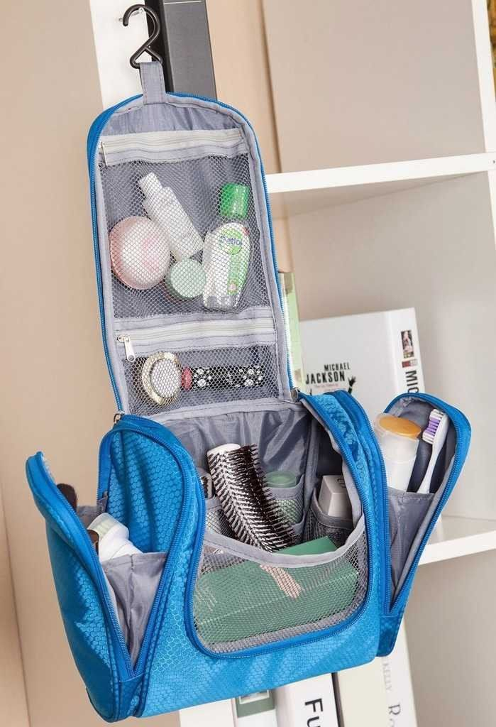 SAY GOOD BYE TO ALL YOUR TRAVEL WOES! With Bago Travel Packing Cubes Value  Set For Travel You Are Ready To Neatly Pack, Be Organized And Find Any Item  in a ... 8c9d393ae0