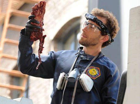 Watch Bones season 8 episode 5