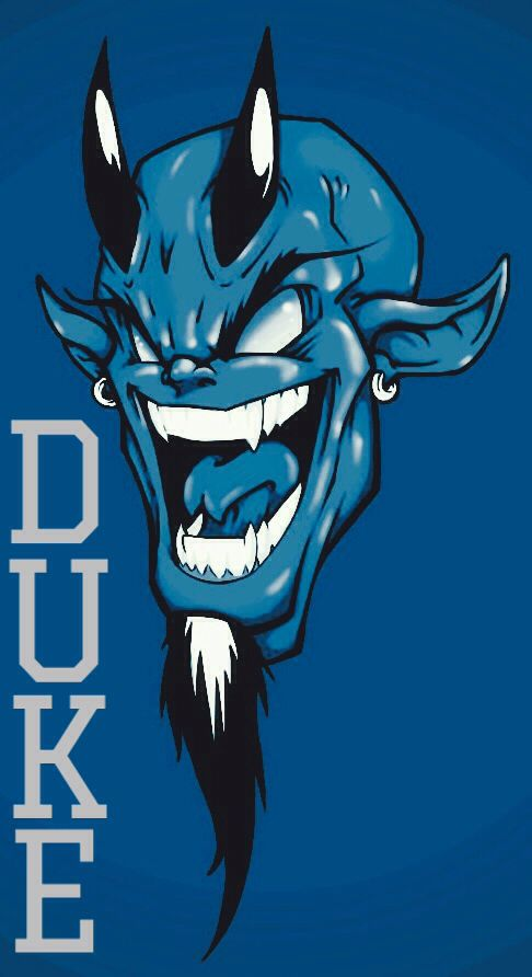 Duke Blue Devils Duke Blue Devils Wallpaper